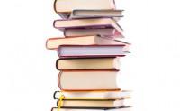 Мои книги и публикации