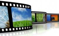Видеозаписи лекций